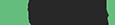 Stylgame Logo