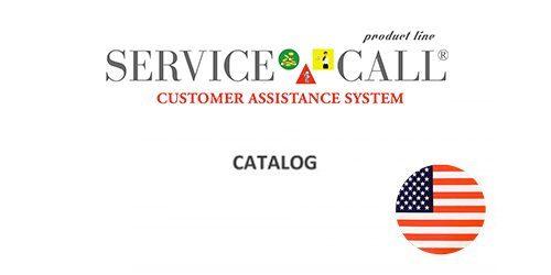 Service Call EN