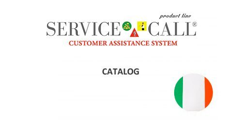 Service Call IT