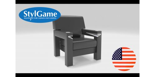 Fortune Chair Video EN